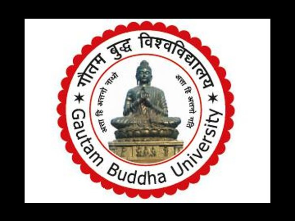 UG and PG admissions at Gautam Buddha University