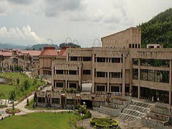 Conference on Manufacturing Technology by IITG