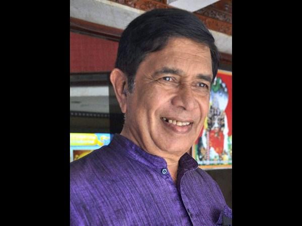 Oscar Fernandes inaugurates ESIC Medical college