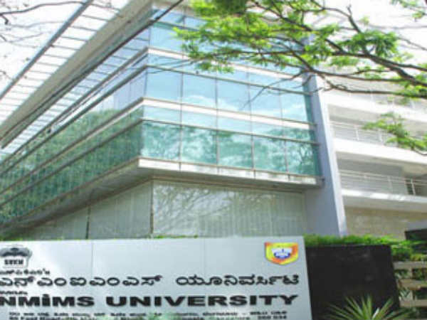 NMIMS opens admissions to MPE-PGDBM programme 2014