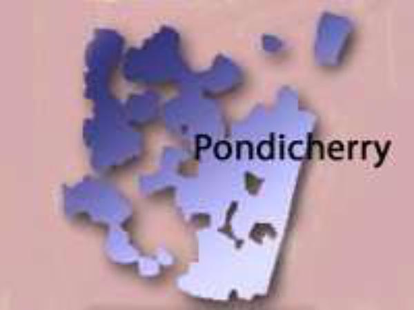 Puducherry to conduct CENTAC JET 2014
