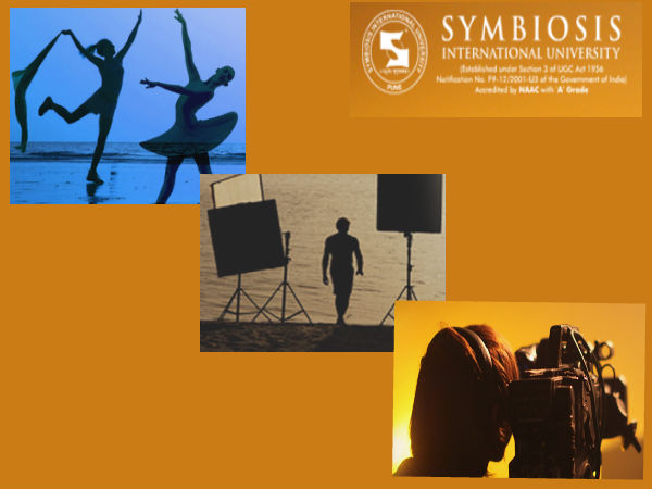 Symbiosis Summer School opens admissions