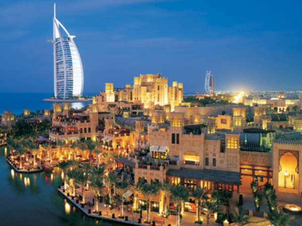 Manipal institute offers MBA course in Dubai