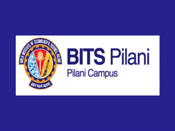 How to apply for B.S programmes at BITS Pilani?