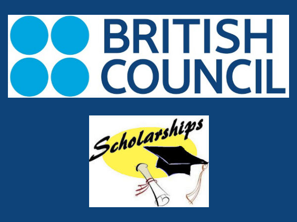 'GREAT Scholarships' For Indian Students