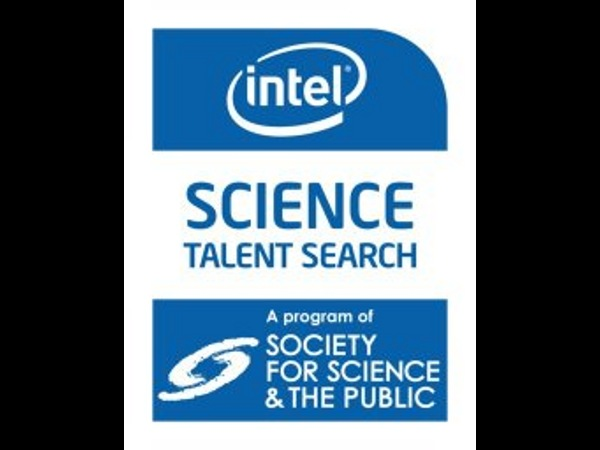 Two Indian students bags Intel science awards