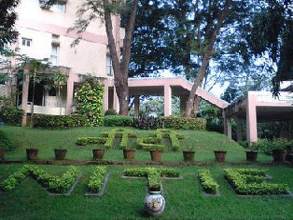 PG Diploma admission at NITIE, Mumbai