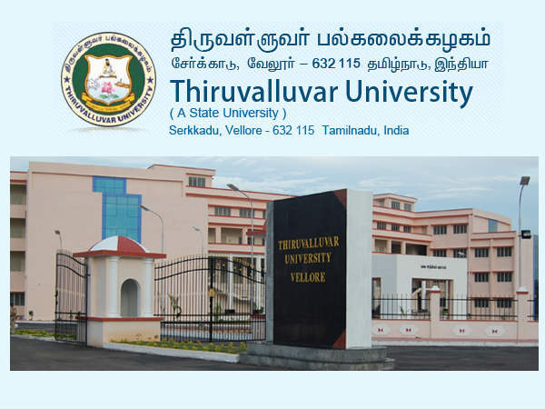 Results published by TU shocks students