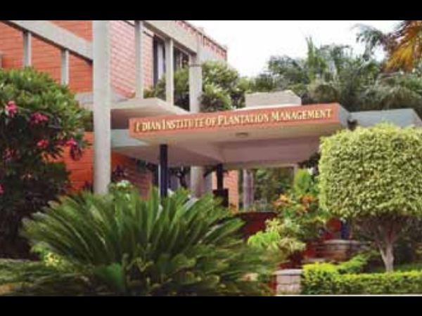 PGDM Admission at IIPM, Bangalore