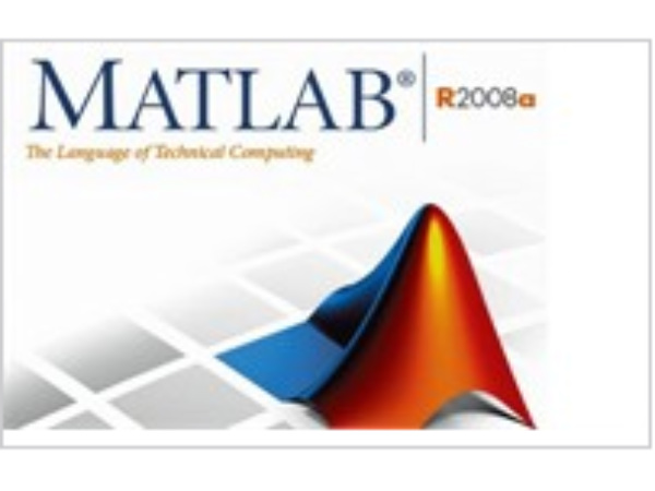 Online course on MATLAB