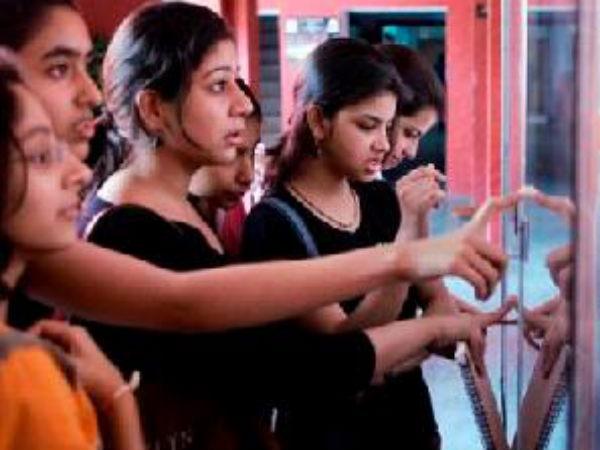 Why top global rankings elude Indian universities