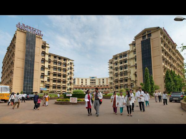 Addresses of Entrance Test Centers for NUUGET 2014