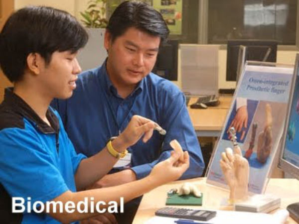 What is Biomedical Engineering and its scope