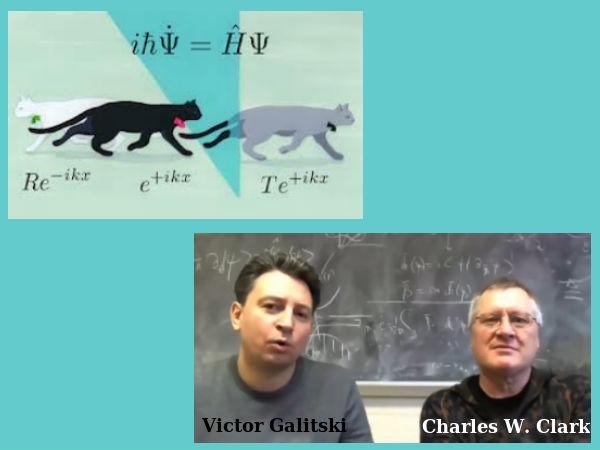 Explore Quantum Physics - Certificate Course