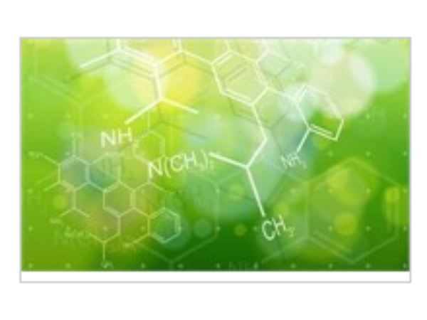 Learn Organic Chemistry with this online course