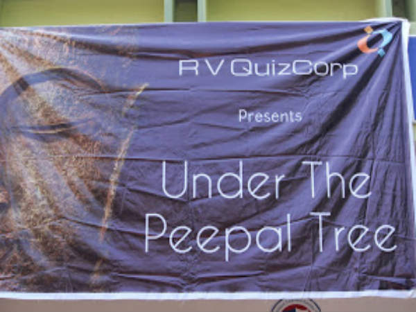 Under The Peepal Tree Concludes As A Grand Success