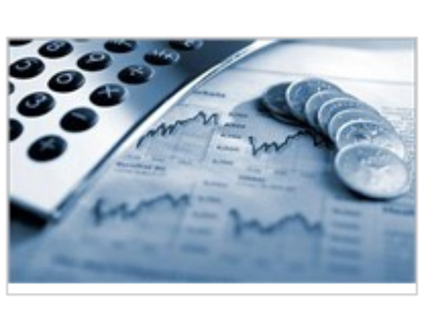 Online course on Financial Management Theory