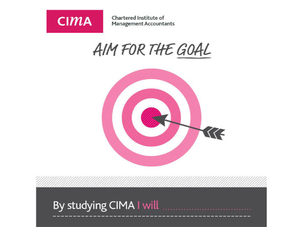 CIMA has been awarded EXL