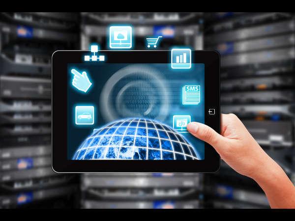The key factors influencing digital pedagogy