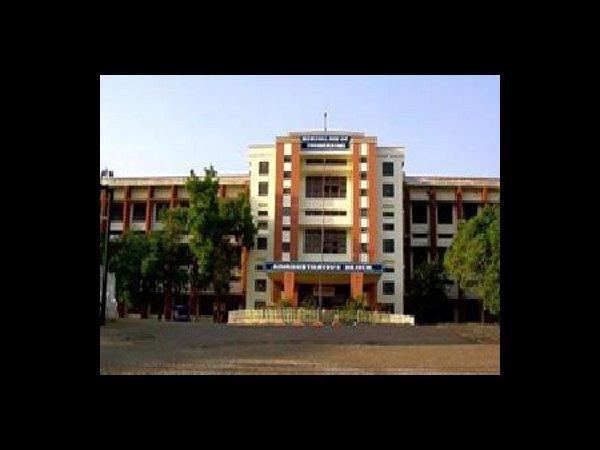 University of Calicut offers MBA admission 2014