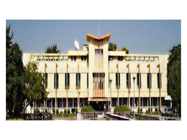 VNIT, Nagpur Opens Admissions To M.Sc. Programmes