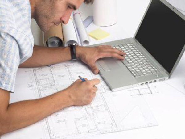 What is Industrial Design engineering