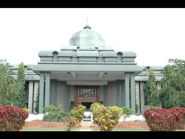 Alagappa University admission notification 2014