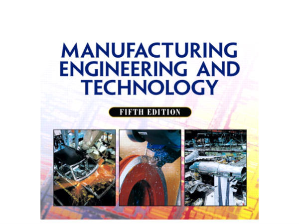 What is Manufacturing Engineering and its scope
