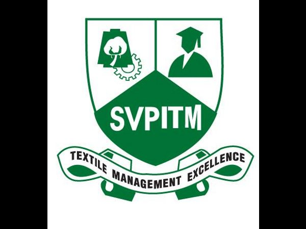 PGDM Admission open at SVPITM, Coimbatore