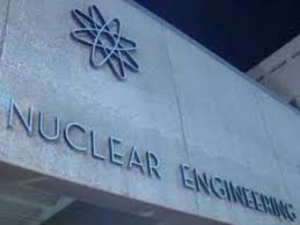 What is Nuclear Engineering and its scope