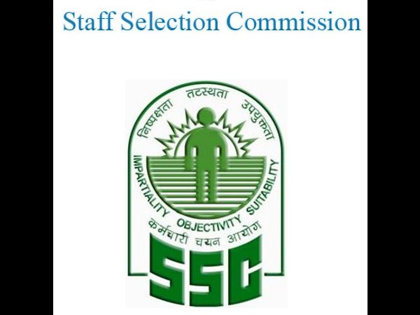 SSC postpones Combined Graduate Level Exam 2014
