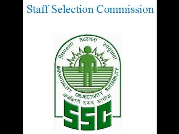 SSC postpones Combined Graduate Level Exam 2014
