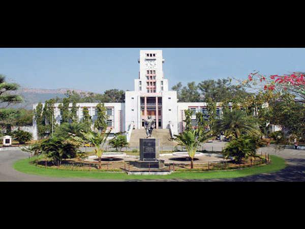 PG courses admissions at Sri Venkateswara Varsity