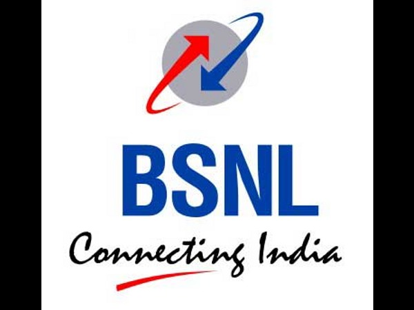 BSNL to establish Technical University