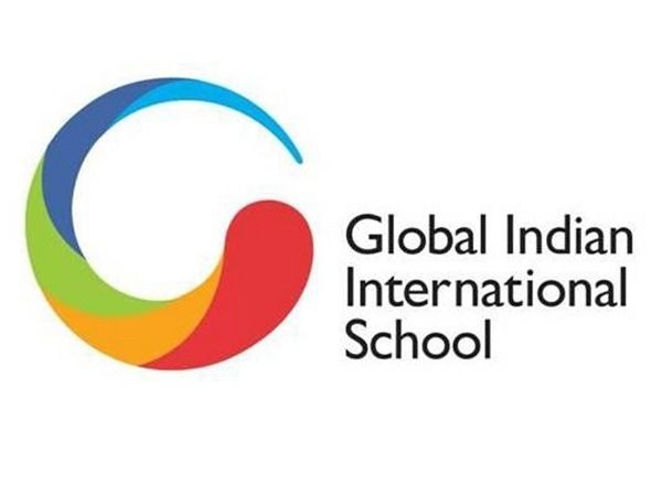 About Global Indian International School: