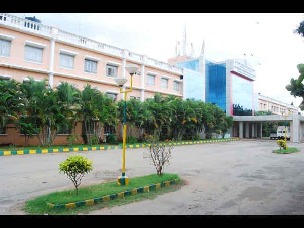 MBBS, BDS & B.E admission at Siddhartha Varsity