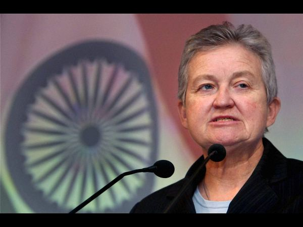 Science, tech studies priority for India, US