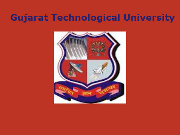 Strict exam norms by Gujarat Technological varsity