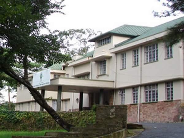 IIM Shillong announces Placement Report 2013-14