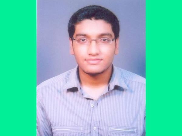 AITM, Bhatkal student get 12 gold medals from VTU