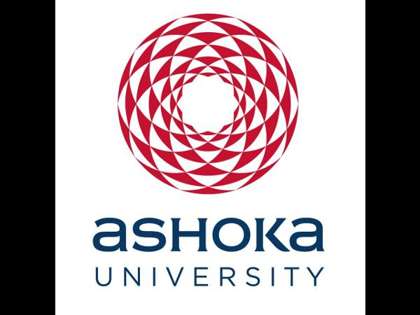 Ashoka varsity starts UG course from 01st August