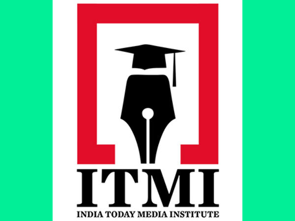 ITMI announces PG Programmes in Media