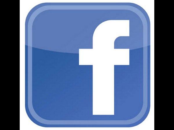 Facebook is your new classroom teacher!
