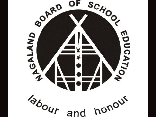 Nagaland HSLC / HSSLC board exam results declared