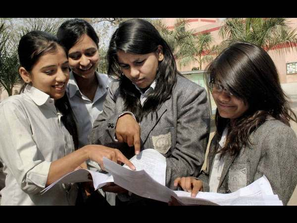 1k students challenged JEE Main 2014 answer keys