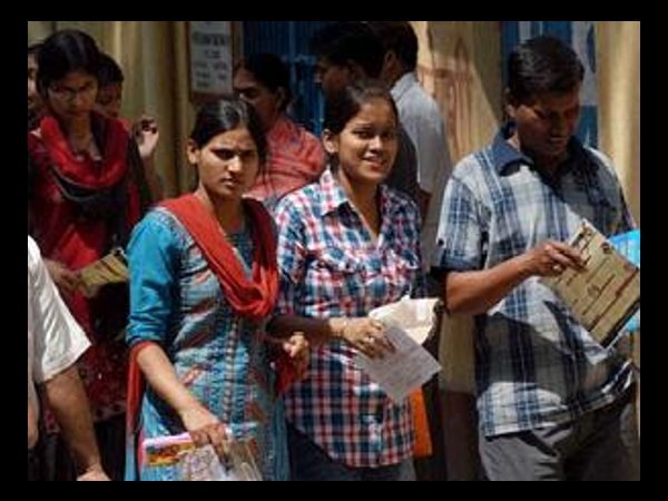 Karnataka II PUC results will be out on 08th May