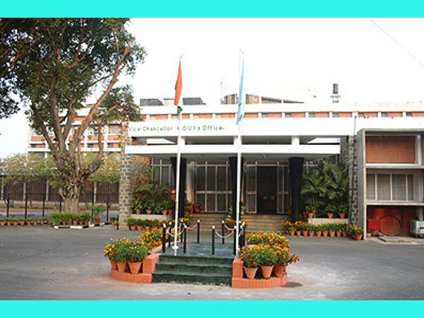 Panjab University conducts PU-CET (PG) 2014