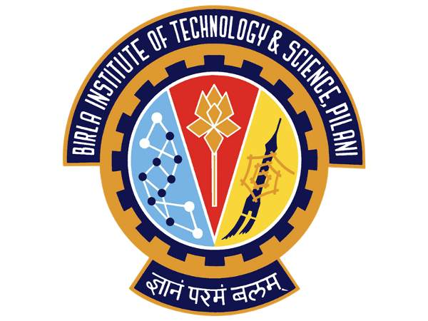 M.E, M.Pharm and MBA admissions at BITS, Pilani
