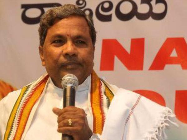 Karnataka CM to study SC order on mother tongue