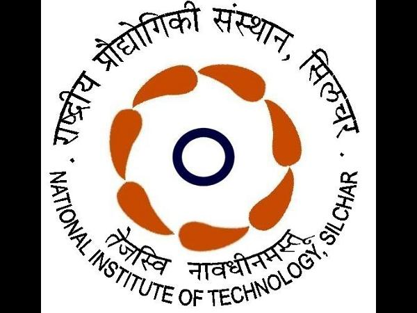 MBA, M.Sc, M.Tech & Ph.D Admission at NIT Silchar